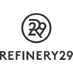 logos14