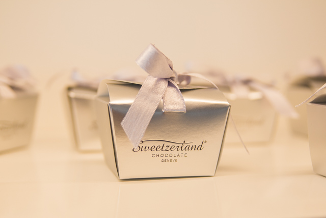 Sweetzerland chocolate shop in Geneva Switzerland