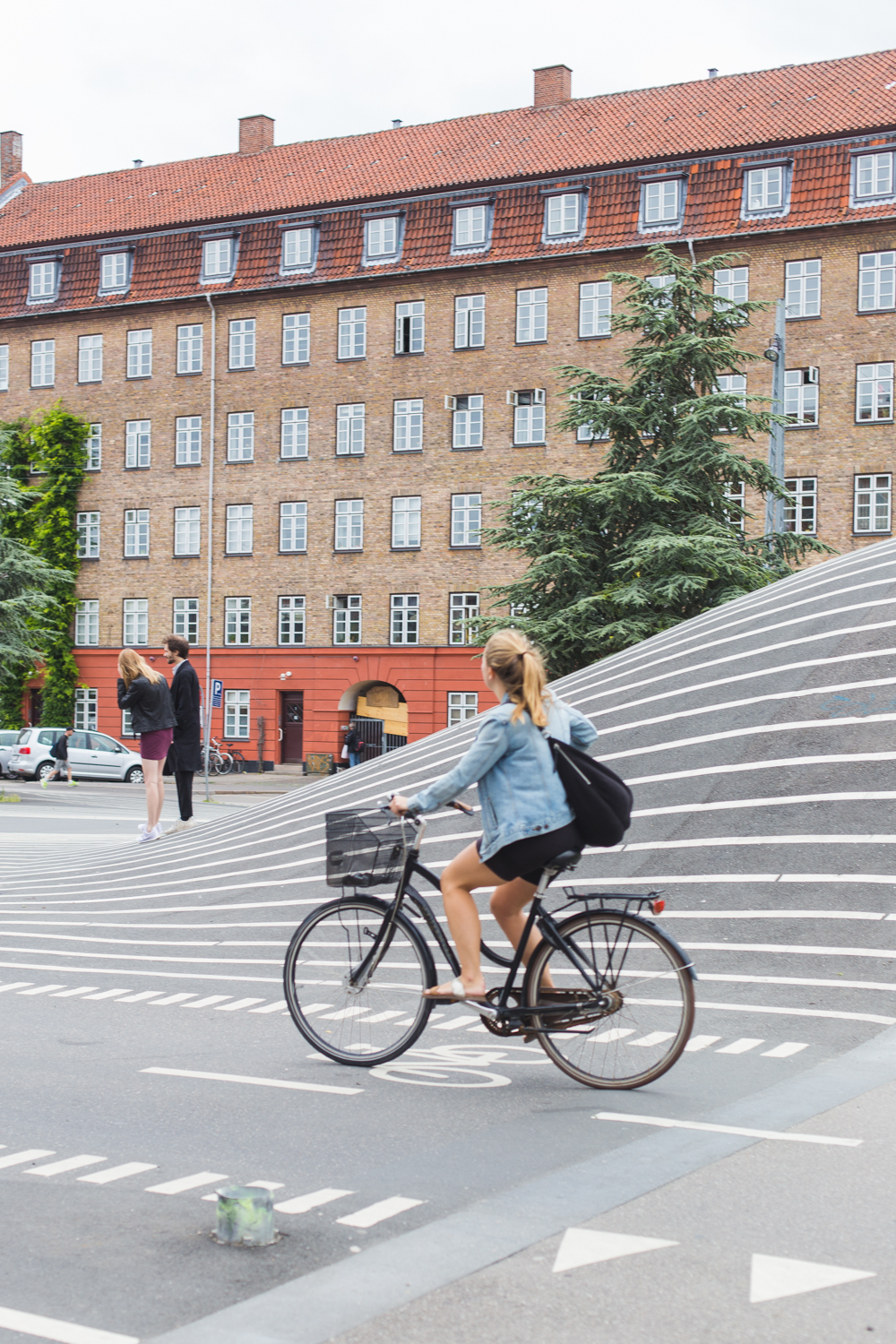 Is it possible to visit expensive Copenhagen on a budget? I'm sharing some tips on how to make your money go further, including free exhibitions, cheap food and transport tips.